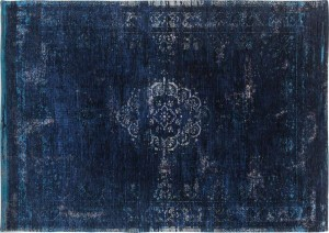 Carpets&More Blue Night 8254 dywan  140x200