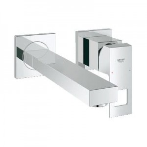 Grohe Cube 23447000 bateria umywalkowa