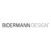 Bidermann Design
