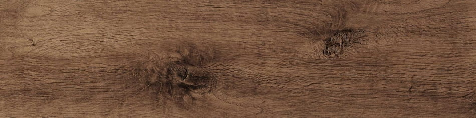 Bosque Brown15,5x62.jpg